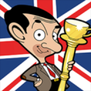 Play London with Mr Bean 1.16.3