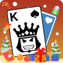 Solitaire - Card Collection 1.0.11