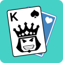 Solitaire - Card Collection 1.0.14