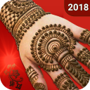 Mehndi Design Offline 2018 – Dress Ring Bag Design 1.7