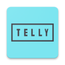 Telly - Watch TV & Movies 3.0.15
