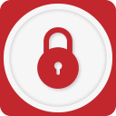 Lock Me Out 4.6.6