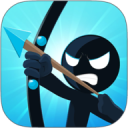 Arrow Battle Of Stickman - 2 player games 1.02