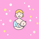 Breastfeeding tracker, pump log and baby diary 4.0.6