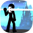 Stickman The Flash 1.359