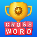 Word Olympics: Online Puzzle 1.176.10