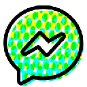 Messenger Kids – Safer Video Calls and Texting 39.0.0.24.92