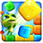 Frog Crush:Global Tour 1.0.9