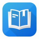 FReader: all formats reader 4.1.4