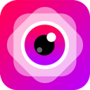 Daily Selfie Editor - Photo Effects 1.5.5