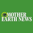 Mother Earth News Magazine 13.7