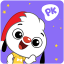 PlayKids - Educational cartoons and games for kids 4.4.9