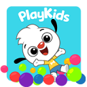 PlayKids - Educational cartoons and games for kids 3.9.0