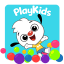 PlayKids - Educational cartoons and games for kids 4.3.0