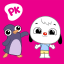 PlayKids - Educational cartoons and games for kids 4.6.10