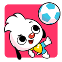 PlayKids - Educational cartoons and games for kids 4.3.8