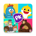 PlayKids - Educational cartoons and games for kids 4.9.17