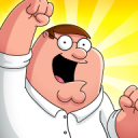 Family Guy The Quest for Stuff 1.84.0