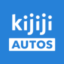Kijiji Autos: Search Local Ads for New & Used Cars 1.47.0