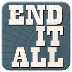 End It All 1.05