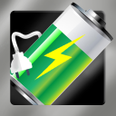 Super Battery Saver - Fast Charger 5x 1.11