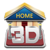 3DHome 2.0.2.4606p