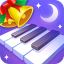 Magic Piano Tiles 2 1.32.0