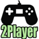Ultra MiniGame 2Players 10
