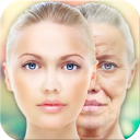 Age Face - Make me OLD 1.0.60