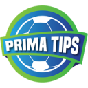 Football Predictions Prima Tips 4.5