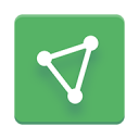 ProtonVPN - Unlimited Free VPN made by ProtonMail 1.3.2