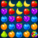 Fruits Master : Match 3 Puzzle 1.0.9