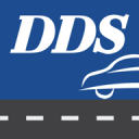 DDS 2 GO 1.5.21