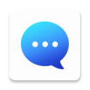 Messages, Text and Video Chat for Messenger 2.99