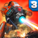 Defense Legend 3: Future War 2.4.15
