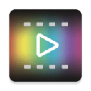 AndroVid - Video Editor 3.1.1