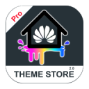 Theme Store Pro For Huawei (Free) 1.4