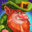 Tactical Monsters Rumble Arena - Tactic & Strategy 1.13.5