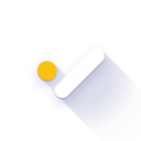Google Tasks: Any Task, Any Goal. Get Things Done 1.6.252998808.release