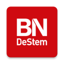 BN DeStem - Nieuws, Sport, Regio & Entertainment 6.8.3