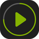 OPlayer Lite - All Format Video Player 4.00.02
