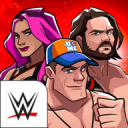 WWE Tap Mania: Get in the Ring in this Idle Tapper 17695.21.0