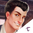 Love & Diaries: Patrick – Interactive Romance 3.1.15