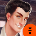 Love & Diaries: Patrick – Interactive Romance 3.5.51
