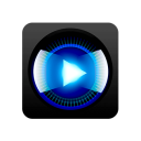 Mp3 Player 1.1.8
