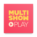 Multishow Play 4.8.6
