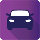 Cars.com – Find Cars and Trucks For Sale 7.12.0
