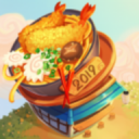 Food Diary: Cooking Games Craze & Restaurant Games 1.2.4