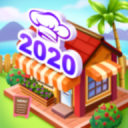 Food Diary: Cooking Games Craze & Restaurant Games 1.2.6