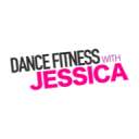 Dance Fitness with Jessica 5.303.1
